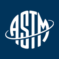 ASTM Articles